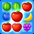 Fruit Splash Mania APK for Kindle Fire