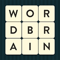 WordBrain For PC (Windows And Mac)