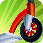 Download Full Scooter X 1.31 APK