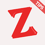 New Zapya File Tranfer Tips APK