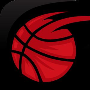 Cover art Evolve Basketball App