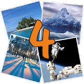 Download 4 Photos APK on PC
