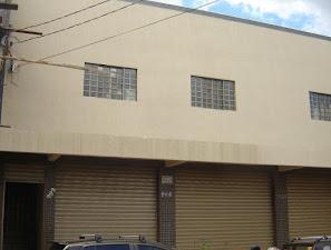 Sala Honestino Guimarães - Setor Campinas+aluguel+Goiás+Goiânia