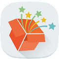 KiKUU Online Shopping App