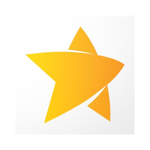 Android aplikacija Hitradio Center na Android Srbija
