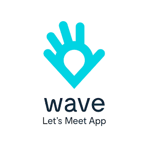 Download Wave Let's Meet App for PC - Free Communication App for PC