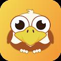 App Eagle Live APK for Kindle