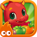 Game Pig & Dragon APK for Kindle