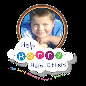 Help Harry Help Others APK Descargar