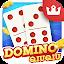 Domino QiuQiu•99:Pulsa