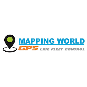 Download Mapping VTS For PC Windows and Mac