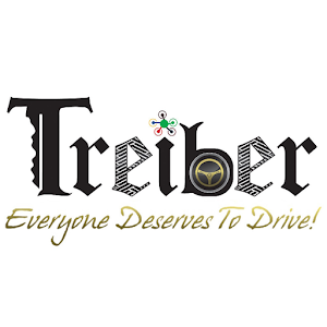 Download Treiber For PC Windows and Mac