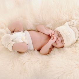 Let me dream by Vineet Johri - Babies & Children Babies