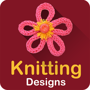 Knitting Patterns Database Apk : App Knitting Patterns and Designs APK for Windows Phone Android games and apps