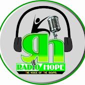 App HOPE RADIO APK for Windows Phone