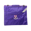 Alwoodley Primary School Shoulder Bag 1