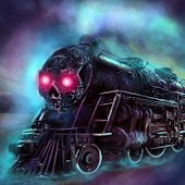 Game Ghost Town Adventures Train Simulator APK for Windows Phone