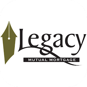 Legacy Mutual Mortgage Company