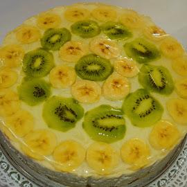 by Slavko Marčac - Food & Drink Candy & Dessert