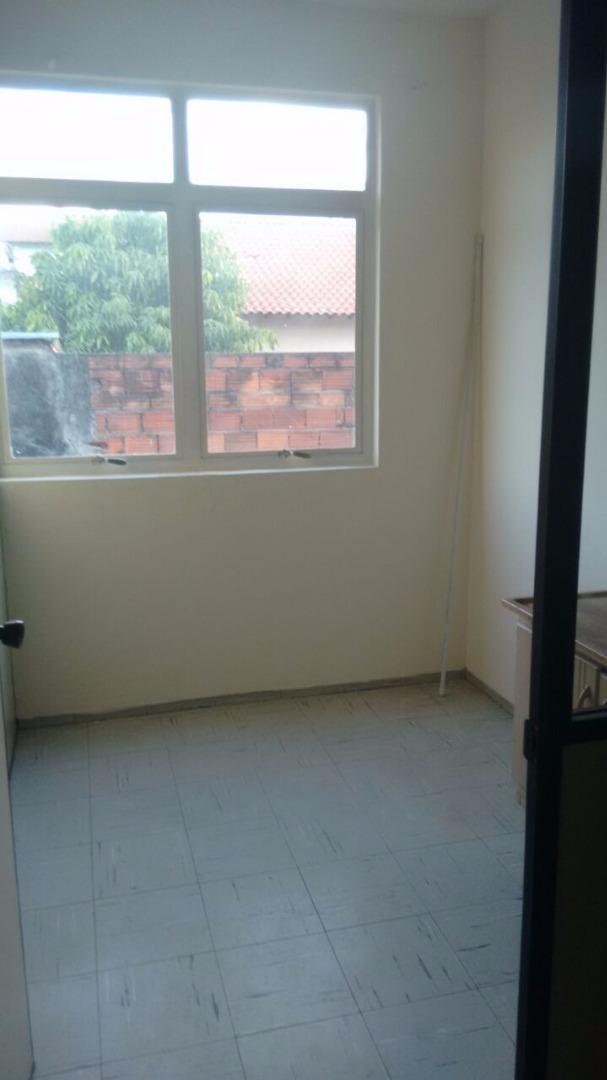 Sala, Centro, Guarulhos (SA0236) - Foto 7