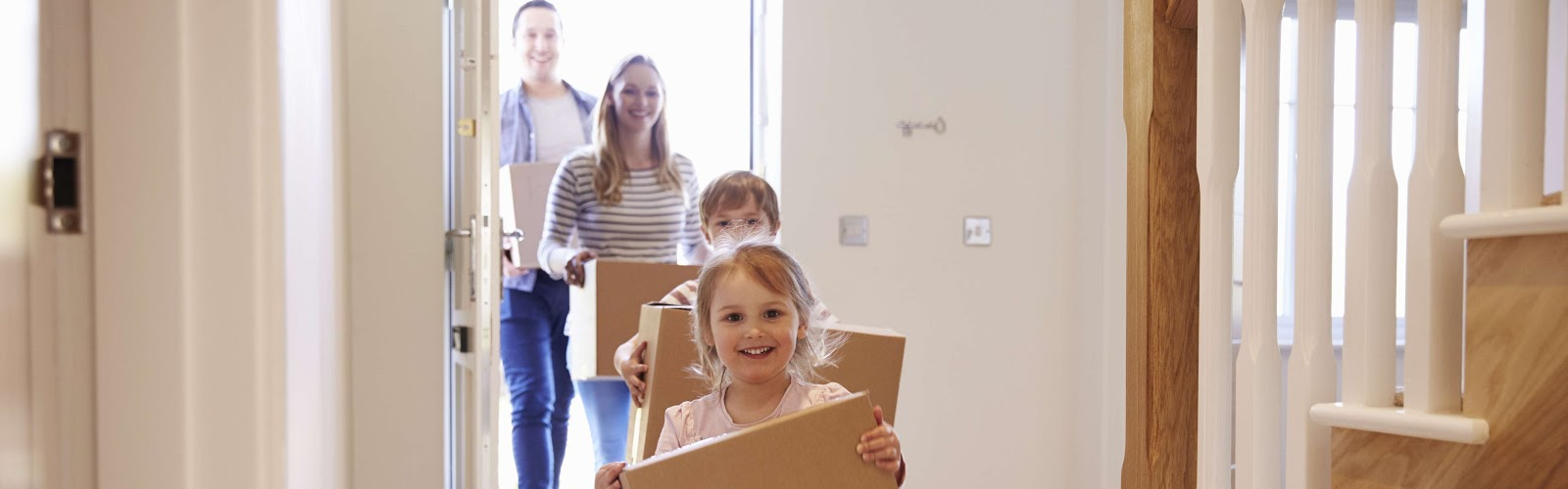 Cost Of Moving House In Kent | Book My Mortgage