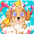 Paw Beauty Salon file APK for Gaming PC/PS3/PS4 Smart TV