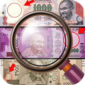 Download New Currency Of India For PC Windows and Mac