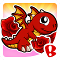 Download Full DragonVale 3.12.0 APK