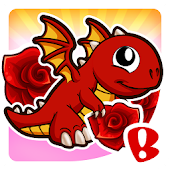 Game DragonVale APK for Kindle