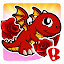 Download Android Game DragonVale for Samsung