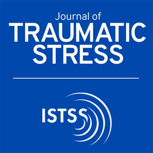 Journal of Traumatic Stress (app)