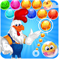 Download Farm Bubbles APK on PC