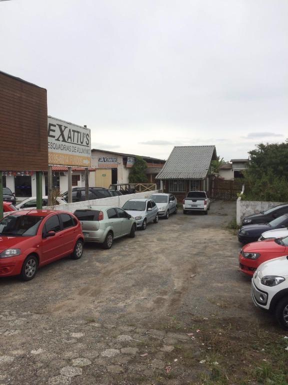 Metta Imobiliária - Terreno, Saco Grande (TE0276) - Foto 2