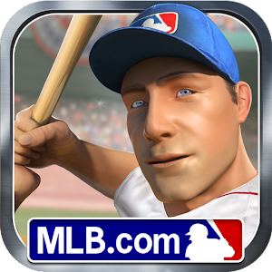 R.B.I. Baseball 14 Online PC (Windows / MAC)