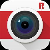App TrickEye, trickeye, Trick Eye APK for Windows Phone