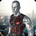 Game Super Avenger Battle APK for Kindle