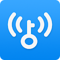 WiFi Master Key - by wifi.com for Lollipop - Android 5.0