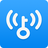 WiFi Master Key file APK Free for PC, smart TV Download
