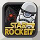 Star Rocket 7
