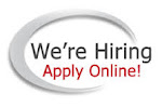 We require Customer Care Executives for International BPO (Outbound process) - Night shift!!!