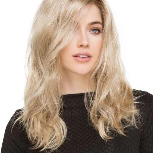Arrow (synthetic) wig