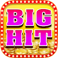 Big Hit Slots™ Free Slots Game