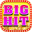 Free Download Big Hit Slots™ Free Slots Game APK for Blackberry