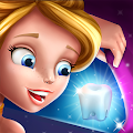 Game Tooth Fairy Princess APK for Kindle