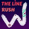The Line Rush