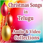 Christmas Telugu Songs file APK for Gaming PC/PS3/PS4 Smart TV