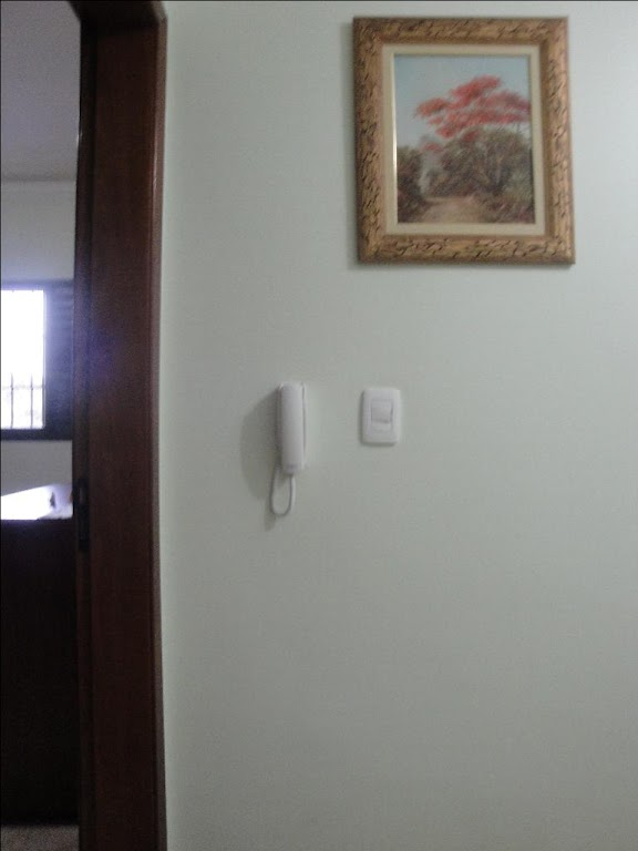 Sobrado à Venda - Planalto
