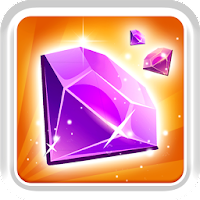 Clash of Gems For PC (Windows And Mac)