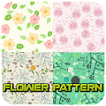 Flower Pattern APK for Ubuntu