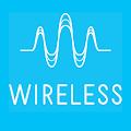 Free Wireless APK for Windows 8